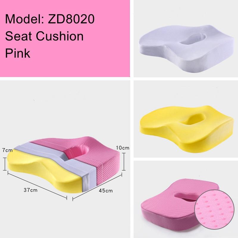 ZD8020 Pink