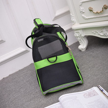 Pet Carrier Bags For Small Dogs and Cats