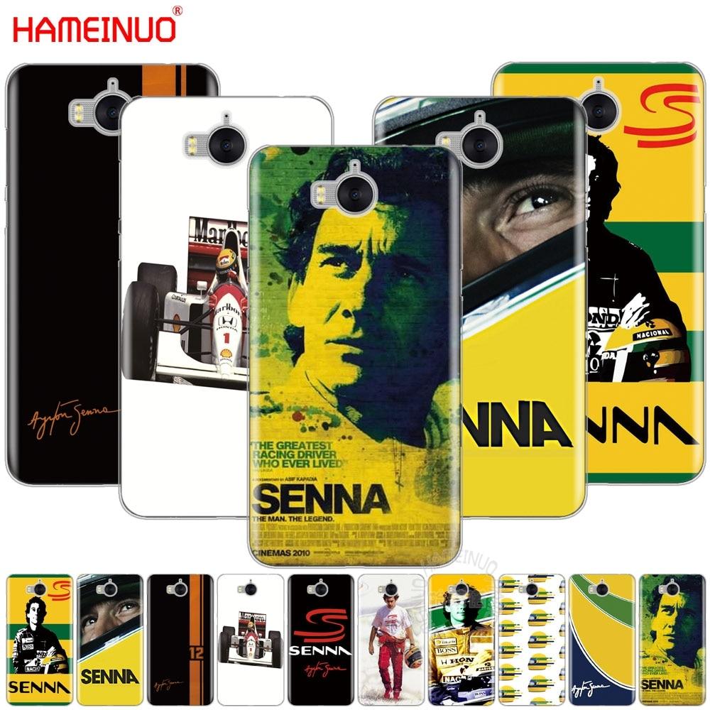 hameinuo-ayrton-font-b-senna-b-font-racing-cell-phone-cover-case-for-huawei-honor-3c-4x-4c-5c-5x-6-7-y3-y6-y5-2-ii-y560-y7-2017