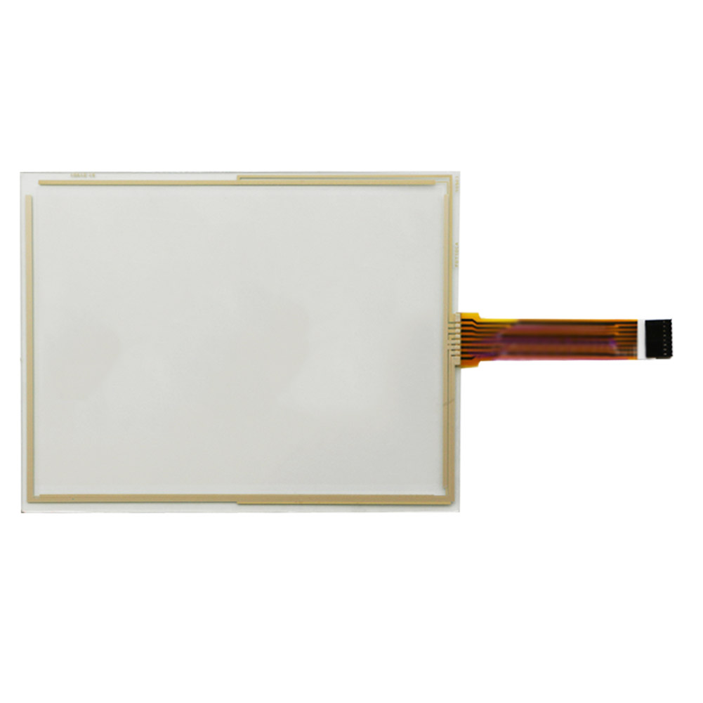 Digitizer Resistive Touch Screen Panel For 3m Microtouch