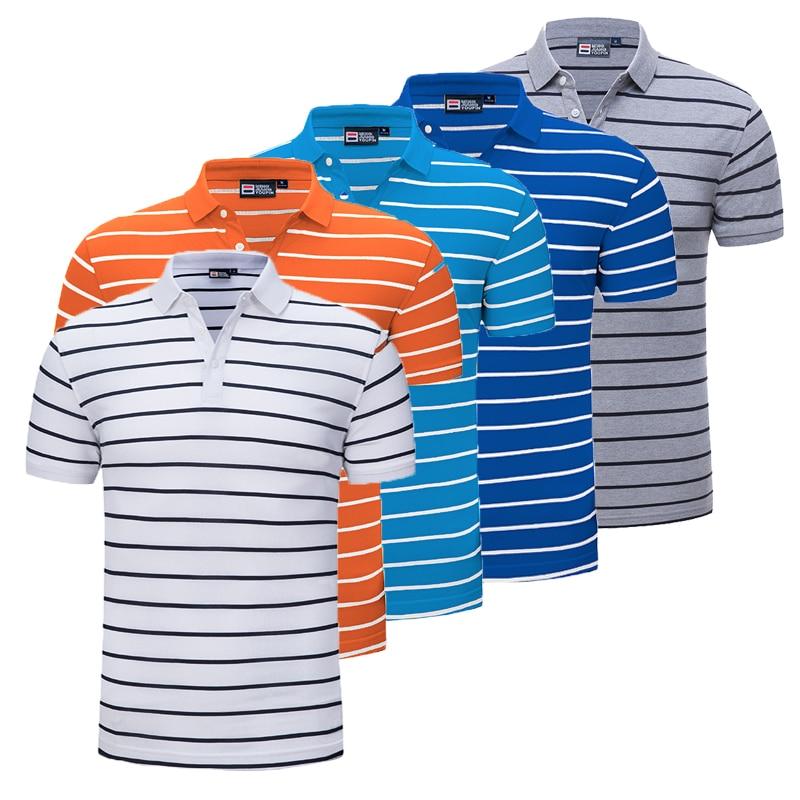 Men Tennis tee 2019 new Design Men and women Short Sleeve T-Shirt Breathable Tennis Jersey Quick Dry Badminton Training Clothing