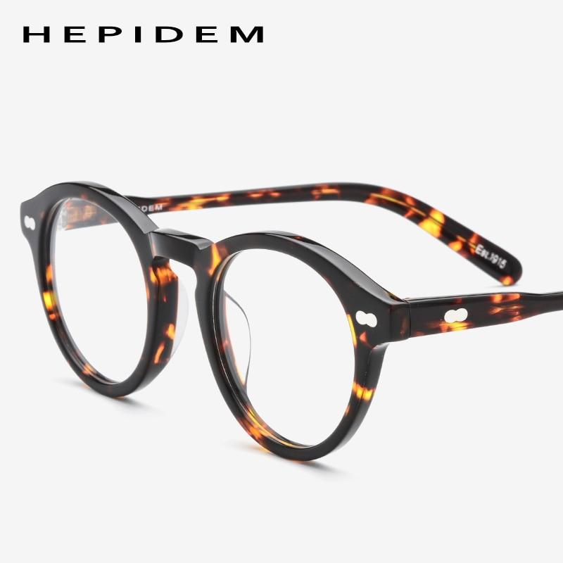 7e145db00ab SOOLALA Bamboo очки для чтения женщин для мужские очки рамки ...