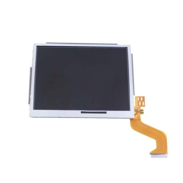 Pantalla de visualización superior/LCD superior, Pantalla para Nintendo DSi XL NDSi XL