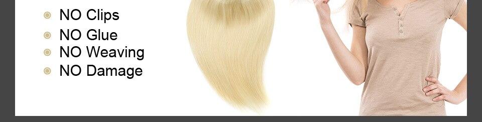 flip-in-hair-ss_03