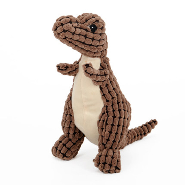 PET Toy Sound Resistant to biting