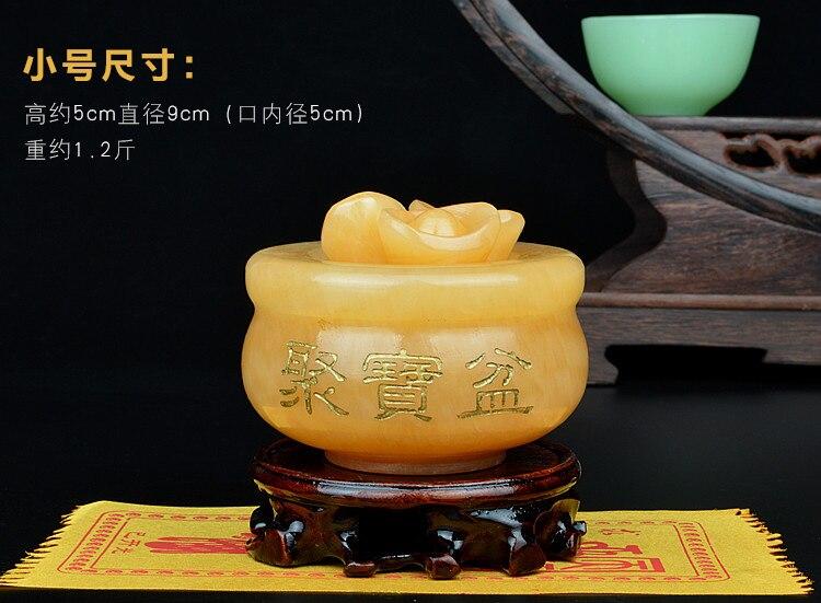 Topazio naturale decorazione Arredamento Per La Casa cornucopia di Arti e Mestieri Huang YuyuanbaoTopazio naturale decorazione Arredamento Per La Casa cornucopia di Arti e Mestieri Huang Yuyuanbao