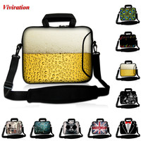 17 3 Inch Laptop Computer Sleeve Case 13 12 14 15 10 17 13 3 Inch