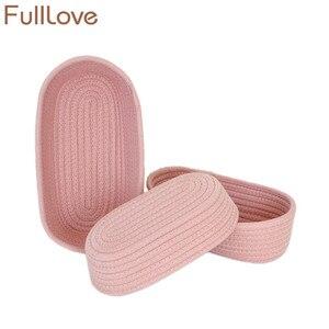 FullLove 3PCS/Set Handmade Pin