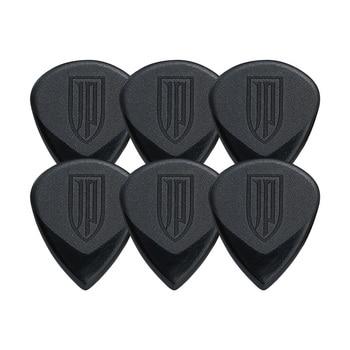 1 pc Guitar picks Dunlop John Petrucci Signature Jazz III 1.5mm Guitar Pick Plectrum Mediator Acoustic Electric Guitar Picks