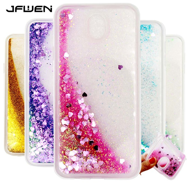 coque samsung j7 2017 transparent
