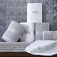 200g 40 75cm Cotton Hand Face Towel 800g 80 180cm Bath Towel Absorbent Luxury 5Star Hotel