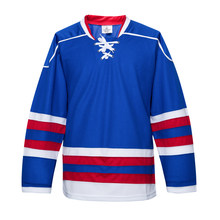 ab45367d8b5 Training ice hockey jerseys wholesale from China free shipping sent  to(China)