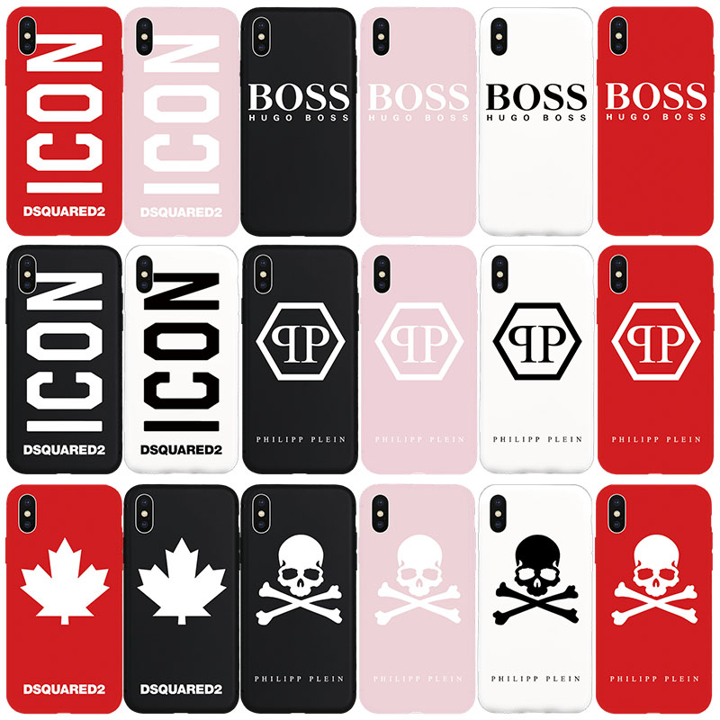 20a5bc9f50 Cheap for all in-house products iphone 6 case brand logo in FULL HOME