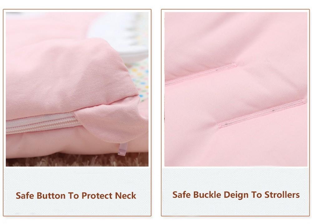 sleep bag (21)