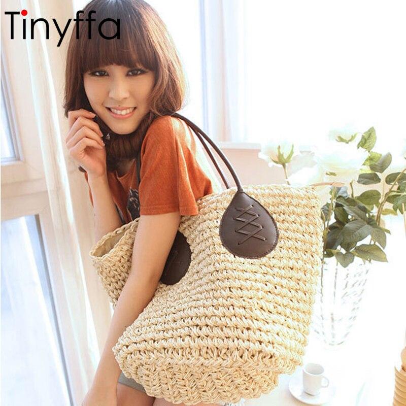 tinyffa moda sacolas de tamanho Modelo Número : V15g26