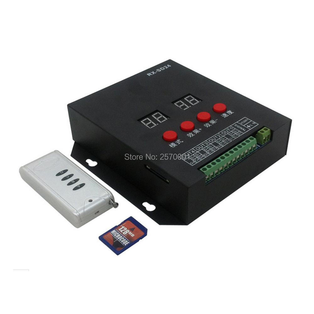 DMX512 Controller DMX Remote DMX LED Wall Washer