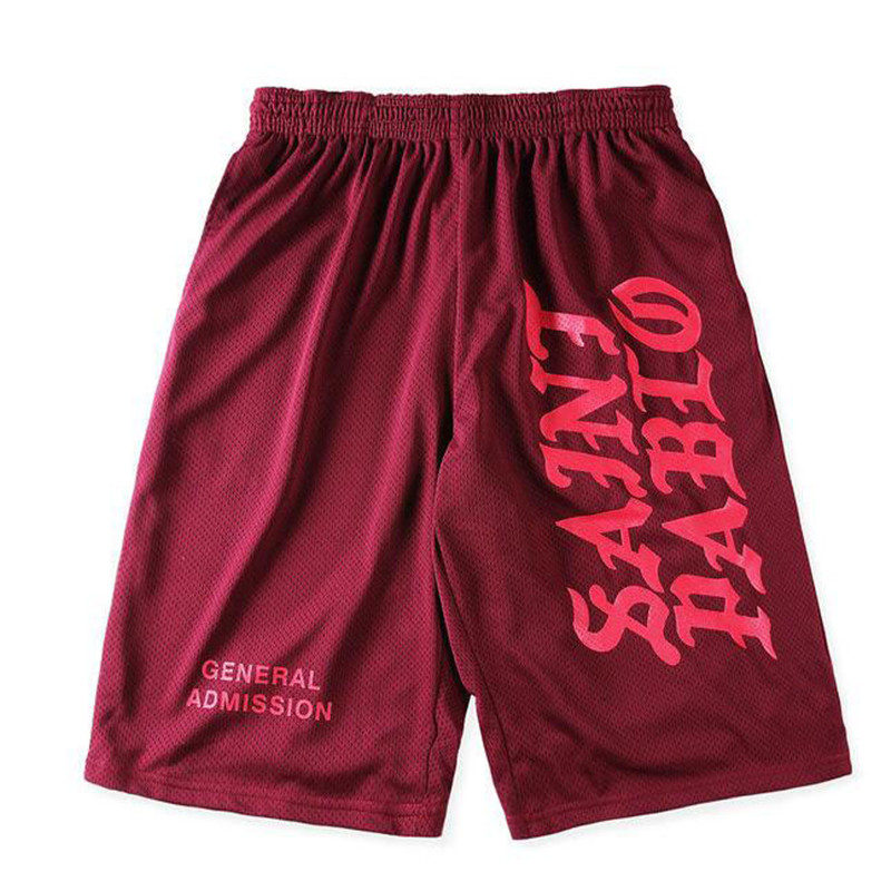 Online Get Cheap Red Shorts Men -Aliexpress.com | Alibaba Group