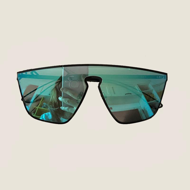 2018 Vintage Fashion Women Sunglasses Brand Designer Alloy Frame Goggle Sun Glasses UV400 Protection Eyewear Oculos De Sol frida 2016 fashion cat eye sunglasses women brand designer classic sun glasses men oculos de sol uv400 10 colors