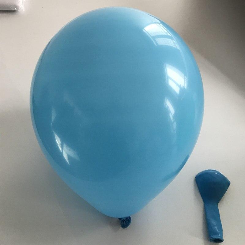 википедии картинка надутый шарик можно