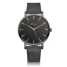 Modes sieviešu tērauda lentes kvarca rokas pulksteņi aproce pulkstenis ar maziem zvanu pulksteņiem Relogio Feminino