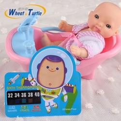 2pcs lot 2017 new baby bath shower thermometer toy infant boys baby bathe bathing cartoon animal.jpg 250x250