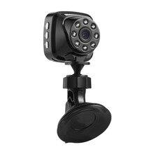 Best price 2017 Full HD 1080P Mini Car DVR Camera Camcorder 1.5 inch Digital Video Parking Recorder Night Vision G-sensor Dash Cam