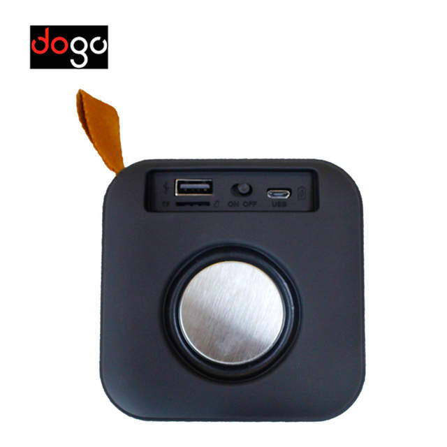 DOGO T5 speakers bluetooth home audio theater to phone speakers bluetooth  sound system bluetooth radio column boom box amplifier