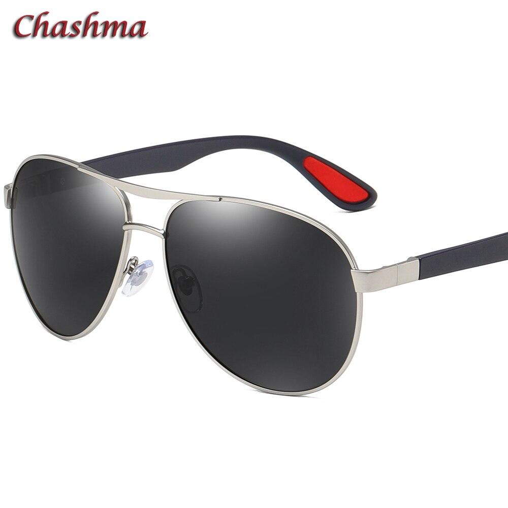 Herren-brillen Unparteiisch Gafas Hombre Gläser Für Anblick Polarisierte Uv Schutz Sonnenbrille Linsen Myopie Designer Sonnenbrille Occhiali Da Vista Uomo Moderater Preis