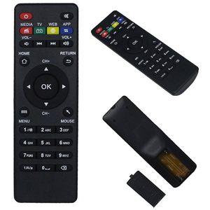 Image 5 - Mando a distancia Universal de reemplazo, controles remotos de alta calidad para CS918 MXV Q7 Q8 V88 V99 Smart Android TV Box air mouse