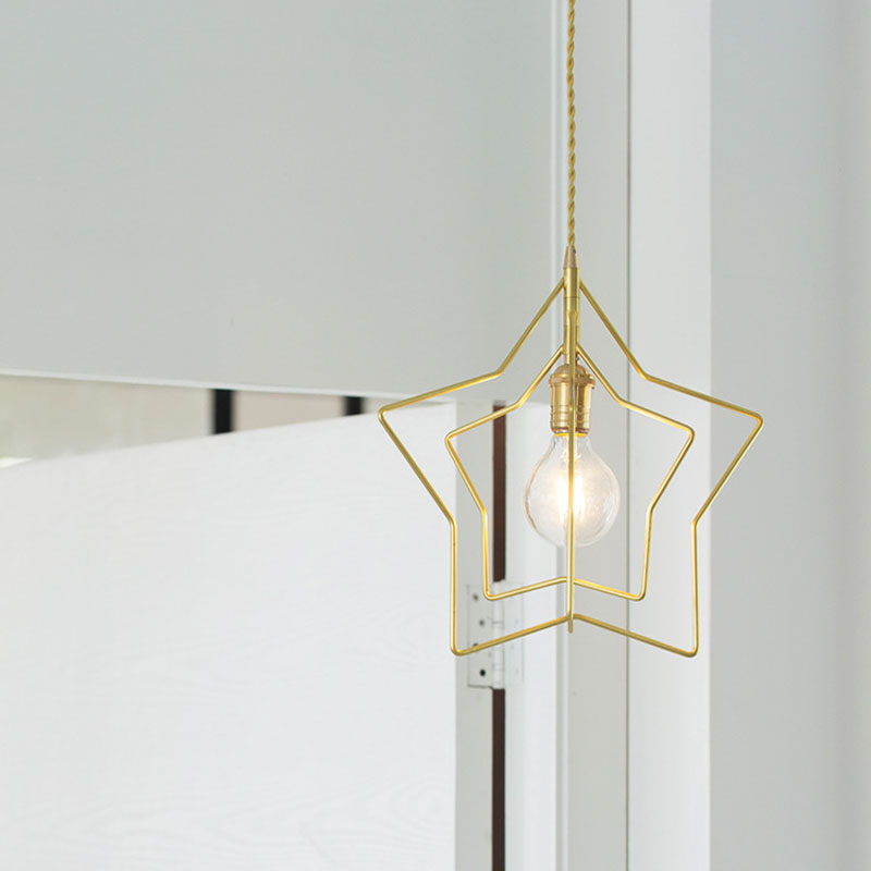 Gold Star Lighting Caldwellcountytxoem