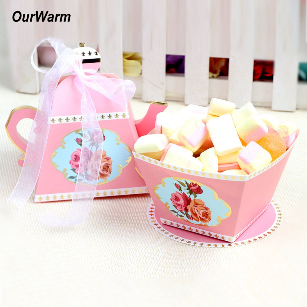 OurWarm 5Pcs Wedding Favors and Gifts Lifesaver Bottle Opener ...