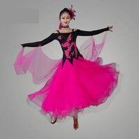 2ef8c74e Sukienka Tańca Towarzyskiego Na sprzedaż