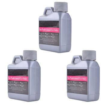 HNM Acrylic Powder Liquid Professional Nail Artl Tip Nail Art Salon Acrylic Liquid Monomer Acrylic Manicure Tool 120ML
