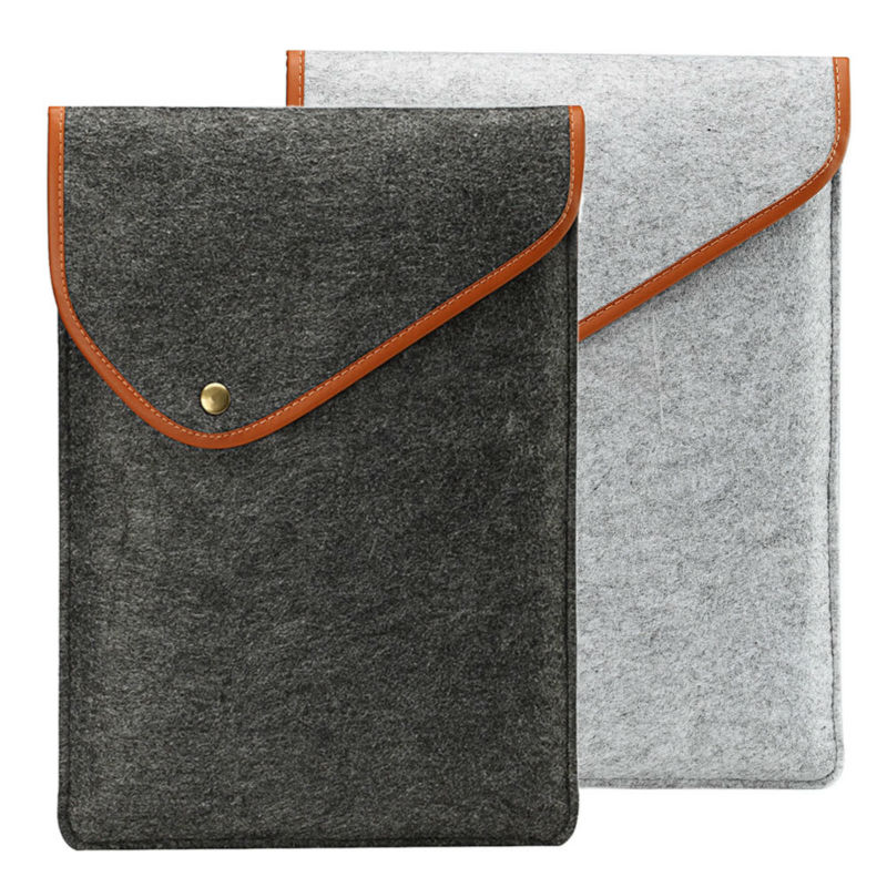 LSS Soft Sleeve Bag Case Pouch Tablet Cover for 7.9 9.7 12.9 iPad Mini 1/2/3/4 iPad Air/2 iPad Pro Anti-scratch Shockproof modern home lighting pendant lights kitchen living room luminaire hanglamp 110 240v loft
