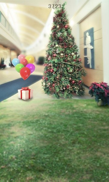 New arrival 5*8ft   vinyl christmas tree background 3723,children photography studio backgrounds,newborn photography backdrops new arrival background fundo gifts christmas trees 600cm 300cm width backgrounds lk 3730