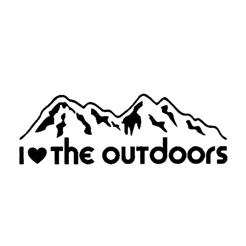 Sportsman outdoor superstore coupon code