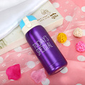 Kids Cute Mini Thermos Vacuum Stainless Steel Insulation Cup Termo School Water Bottle Thermo Travel Keep Mug Thermocup Thermal