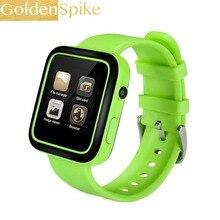 2018 I9 Suporte SIM Card TF Bluetooth Smartwatch Relógio Inteligente para Apple iphone Android Telefone Inteligente de Pulso Wearable Dispositivos MTK2502