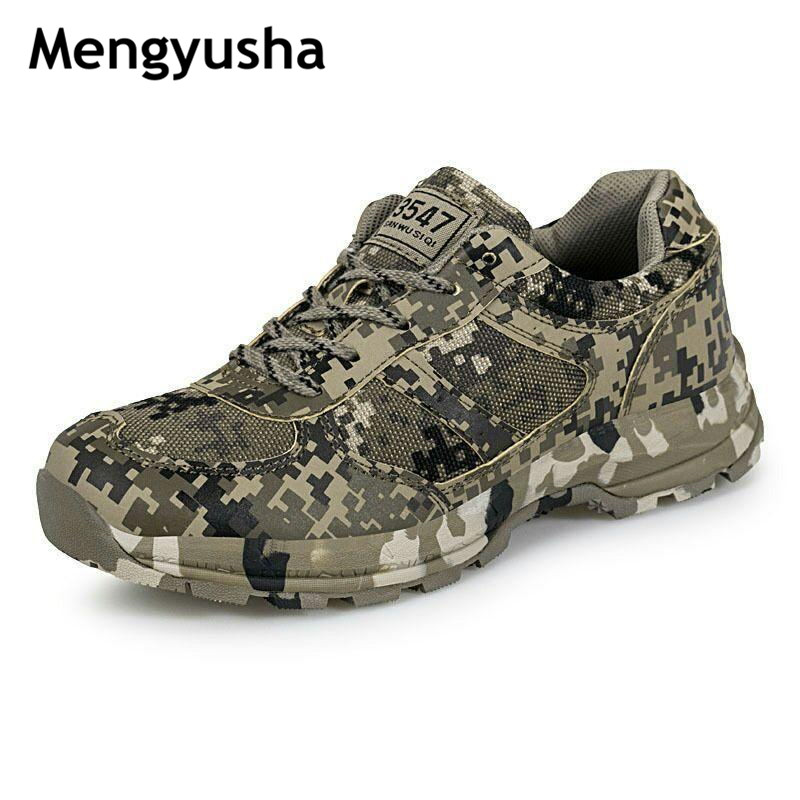 Spring And Autumn High Temperature Casual Men's Shoes Fashion Warm Men's Shoes Comfortable Soft Lace Lazy Shoes