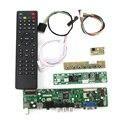 T. VST59.03 LCD/LED Драйвер Контроллера Совета (ТВ + HDMI + VGA + CVBS + USB) для LP133WX3-TLA5 N133IGE LVDS Повторное Ноутбук 1280x800