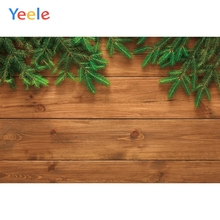 Yeele Wood Nature Texture Family Photocall Leaves Photography Backdrops Personalized Photographic Backgrounds For Photo Studio