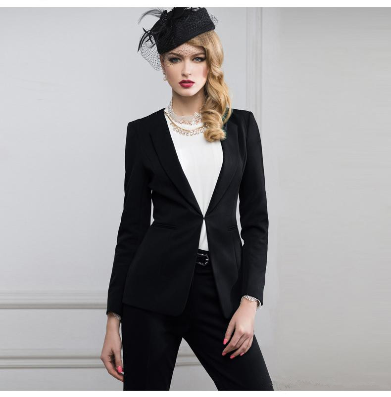 Popular Trouser Suit-Buy Cheap Trouser Suit lots from China