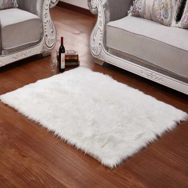 Compare Prices on Covering Floor- Online Shopping/Buy Low Price ...