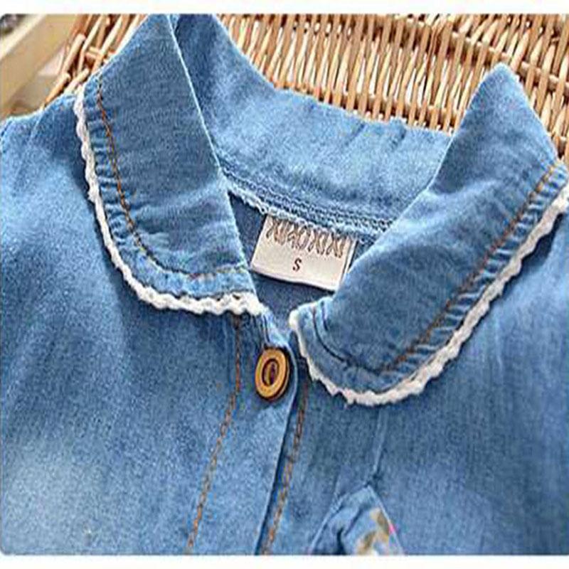 2017-summer-infant-baby-clothes-newborn-baby-girls-tutu-dress-brand-denim-princess-party-dresses-for-baby-girls-clothing-dress-2