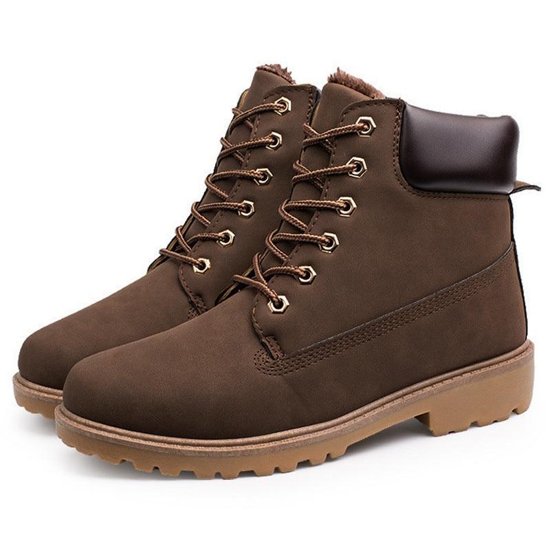 Online Get Cheap Short Cowboy Boots Men -Aliexpress.com | Alibaba