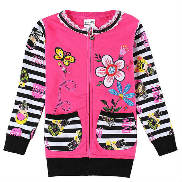 c6a38f6d8354d1 fuchsia jackets for boys Kids Coats Children s Windbreaker outerwear  Clothes kinderkleding meisjes winter baby jacket hot sale