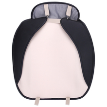 Car Seat Cover Comfortable PU Leather Pad