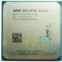 AMD Phenom X6 1035T X6-1035T 2.6GHz Six-Core CPU Processor HDT35TWFK6DGR Socket AM3