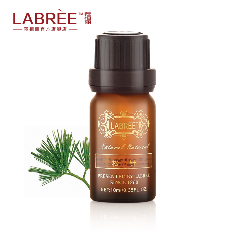 ФОТО Pure Pine Oil 10ml Pore Deep Cleansing Soothing  Whitening Moisturizing Face Lift  And Firming Massage Oil High Quality