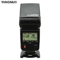 Flash Yongnuo YN560EX YN 560EX YN 560 EX (Support TTL) Speedlight Flash Flashlight Speedlite FOR CANON NIKON P15